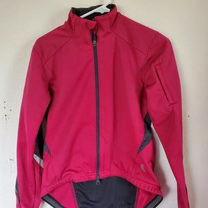 Novara Bike Jacket